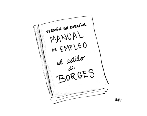 manual_borges_bw